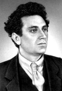Grigory Zinoviev